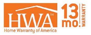 HWA 13month logo