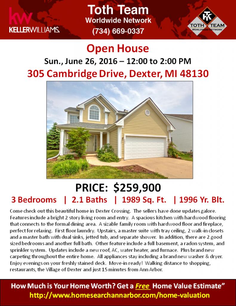 open-house-flyer-305-Cambridge-6.26-1