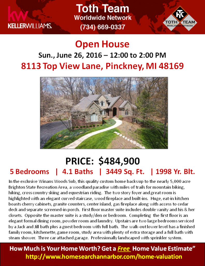 open-house-flyer-8113-Top-View-5.22