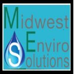 Midwest Enviro Solutions