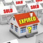My Home Didn't Sell. Now What?