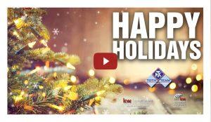 kathy_toth_ss_happy_holidays